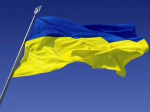 Ukrayna Rusiyanı Eurovisiona buraxmaq istəmir