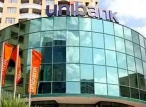 Unibankda kütləvi ixtisarlar: 900 nəfər işdən qovuldu
