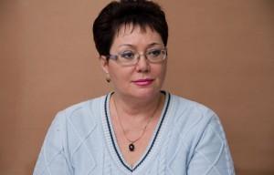 Deputat və oğluna qarşı 1 milyon 200 minlik iddia