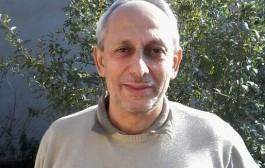 AXCP üzvü azadlığa buraxıldı