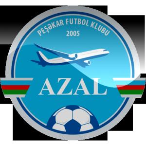 AZAL futbol klubu fəaliyyətini dayandırıb