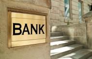 Bank sektoru bir ayda 80 min müştəri itirib