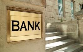 Azərbaycanda dörd bank müflis oldu