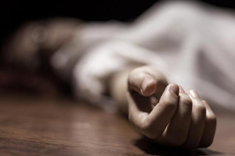 Xırdalanda 24 yaşlı qız dəm qazından boğularaq ölüb