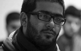 Tofiq Yaqublu diktaturası!