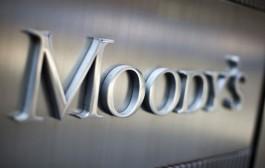 «Moody's»dan Azərbaycana mənfi proqnoz