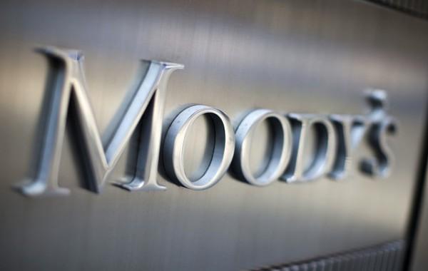Moody's da Azərbaycanın reytinqini aşağı saldı