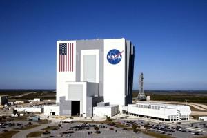 NASA yaşayışa yararlı üç planet aşkar etdi -