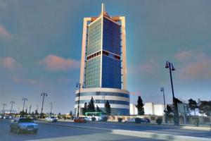 Dövlət Neft Fondu gəlirlərini açıqladı