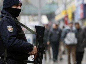 Türkiyədə növbəti terakt: 2 ölü, bir yaralı