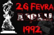Xocalı soyqırımında 366-ci alayın 18 zabit və gizirinin iştirakı tam sübut olunub
