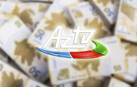 AzTV rəhbəri ilə bağlı 4 milyon 600 minlik qalmaqal