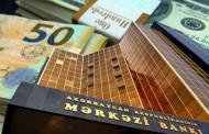 Bankları xilas etməyə 6 milyard lazımdır