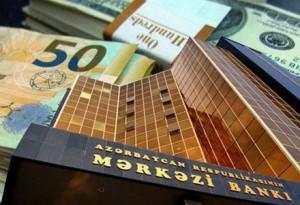 Manatı qorumaq avantürası 3.6 milyard dollara başa gəlib