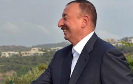 """Əliyevin 91 faizlik """"sağlamlıq""""ı"""