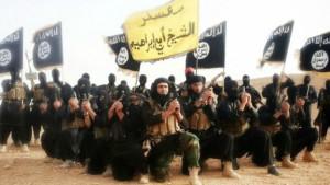 """FTX direktoru: """"İŞİD Rusiyada terror aktları hazırlayır"""""""