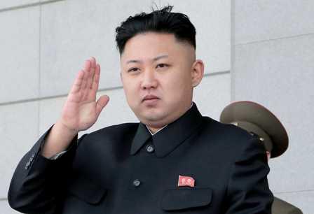 Şimali Koreya xarici bankları qarət edirmiş