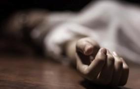 Abşeronda dəhşətli qətl: arvadını və baldızı qızını öldürdü