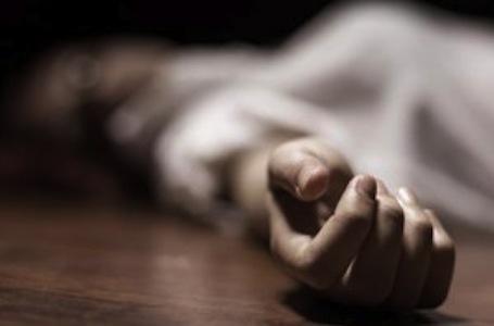 Astarada 15 yaşlı qız istədiyi oğlana verilmədiyi üçün özünü güllələdi