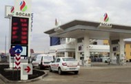 Azərbaycanda benzin yenə bahalaşdı