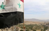 Suriyada barışıq pozulur, savaş bərpa olunur