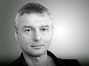 Tanınmış jurnalistin ölüsü tapılıb