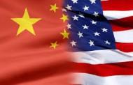 ABŞ-la Çin arasında tarixi saziş imzalanacaq
