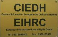Azərbaycanın Avropada yaratdığı təşkilatda çirkli pullar