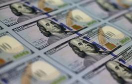 Azərbaycan 1 milyard dollar kredit aldı