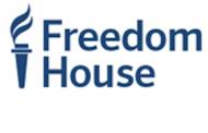 Freedom House Konqresə: Azərbaycan qətnaməsini ləngimədən qəbul edin!