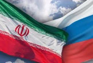 Rusiya İrana daha 31 ton uran göndərdi