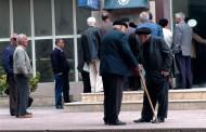 Azərbaycan minimum əmək haqqına görə regionun ən geridə qalanıdır