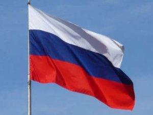 Rusiya iqtisadiyyatının azalması dibdən də aşağı həddədir