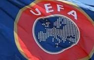 Avropa Liqası: Bütün yarımfinalçılar bilindi