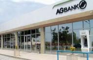 """""""AGBank""""a yeni səhmdar gəldi"""
