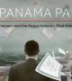 """""""Panama Papers"""" qalmaqalı Hollywood filminə çevrilir"""