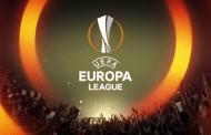 Avropa Liqasında 1/16 finalın ilk oyunları keçirilib
