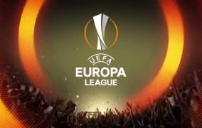 UEFA Avropa Liqasının finalı Bakıda keçiriləcək