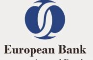 Bankların problemləri ölkə iqtisadiyyatı üçün başlıca   riskdir