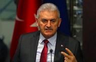 Türkiyənin yeni baş naziri Binəli Yıldırım kimdir?