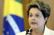 Braziliya prezidentinin aqibəti avqustda bəlli olacaq