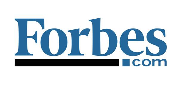 """""""Forbes"""" dünyanın ən zəngin idmançılarının reytinqini dərc edib"""