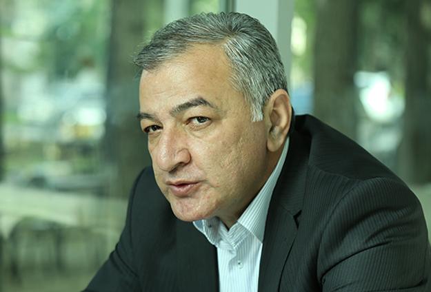 Ukraynada azərbaycanlıları kim oğurlayır?