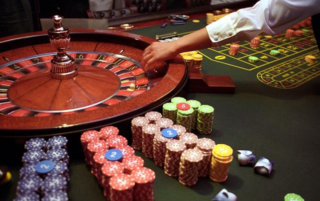 Azərbaycanda kazino açılacaqmı?
