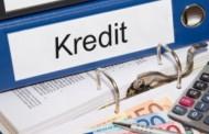 Problemli kreditlər 1.6 milyarda çatdı