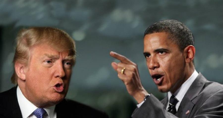 Ən böyük deportasiyaçı Tramp yox, Obama imiş?