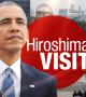 Obamadan daha bir tarixi addım – VİDEO