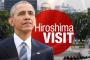 Obamadan daha bir tarixi addım - VİDEO