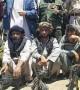 Talibanın yeni lideri məlum oldu