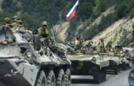 Rusiya Şimalı Koreya ilə sərhədə qoşun yığır